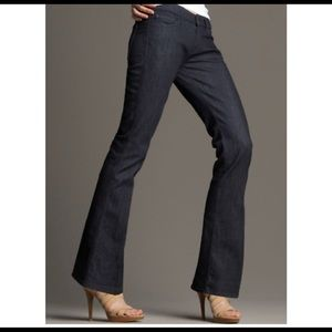 7 For All Mankind Lexie Petite A Pocket Jeans